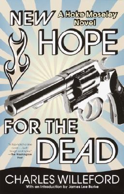 Image for New Hope for the Dead