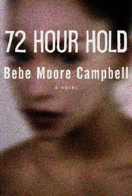Image for 72 Hour Campbell