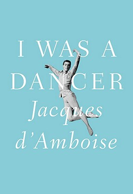 Image for I was a Dancer