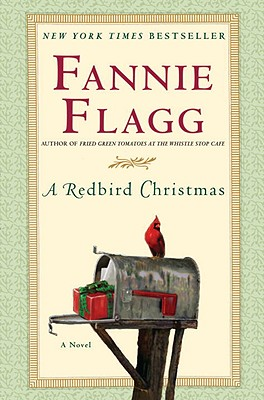 Image for A Redbird Christmas: A Novel