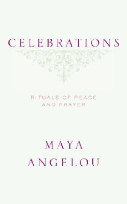 Image for CELEBRATIONS  Rituals of Peace and Prayer