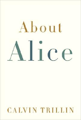 Image for About Alice