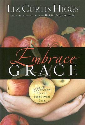 Image for Embrace Grace