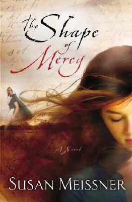 Image for The Shape of Mercy