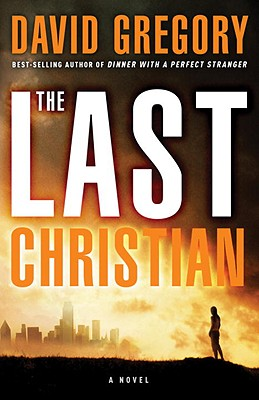 The Last Christian, Gregory, David