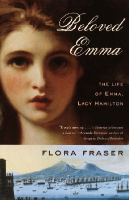 Image for Beloved Emma: The Life of Emma, Lady Hamilton