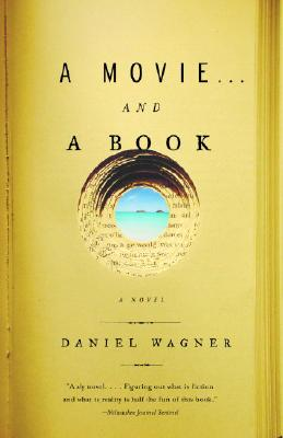 a movie...and a book, Daniel Wagner