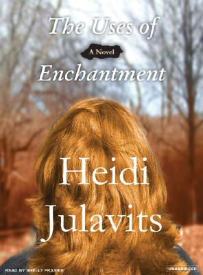 Image for The Uses of Enchantment: A Novel