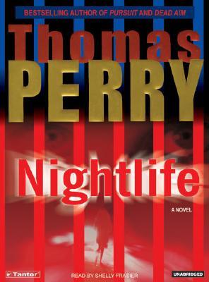 Nightlife, Perry, Thomas