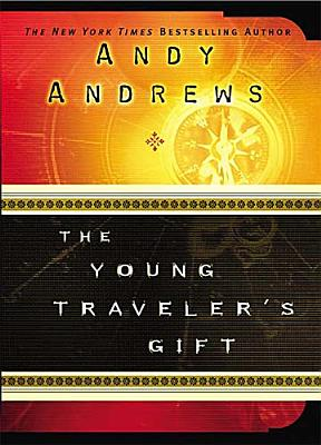 Image for Young Traveler's Gift