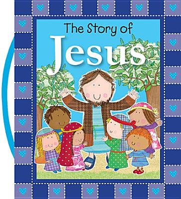 Image for Story Of Jesus