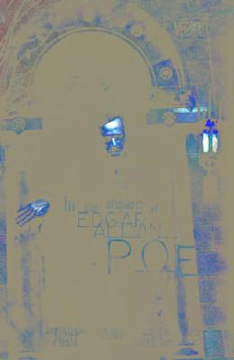 Image for IN THE SHADOW OF EDGAR ALLAN POE