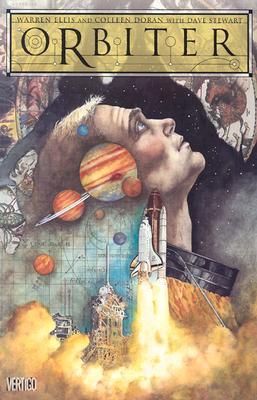 Image for Orbiter