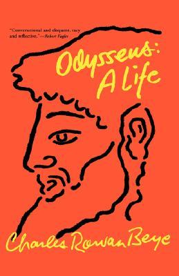 Image for Odysseus: A Life