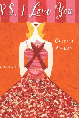PS, I Love You, Ahern, Cecelia