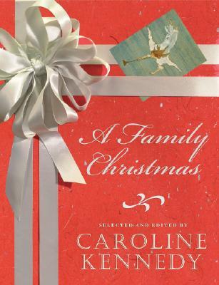 Image for A Family Christmas