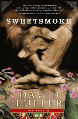 Image for Sweetsmoke