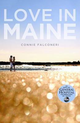 Image for Love in Maine