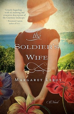 Image for The Soldier's Wife
