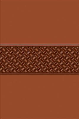 NKJV Gift Bible, Thomas Nelson