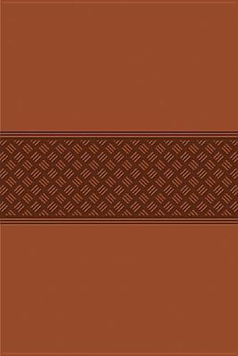 KJV Gift Bible, Thomas Nelson