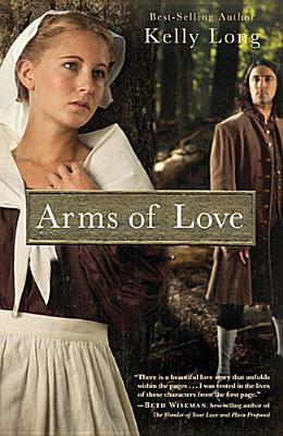 Arms of Love, Kelly Long