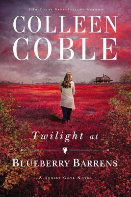 Image for Twilight At Blueberry Barrens