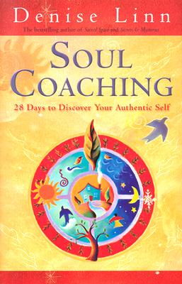Soul Coaching, Denise Linn