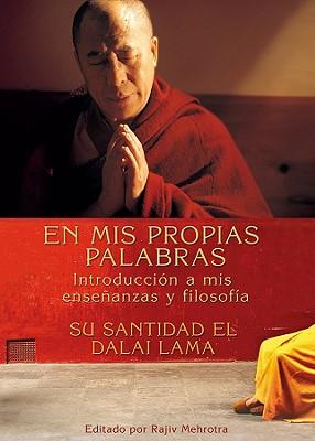 Image for EN MIS PROPIAS PALABRAS