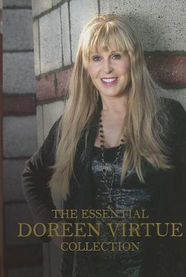 The Essential Doreen Virtue Collection, Virtue, Doreen