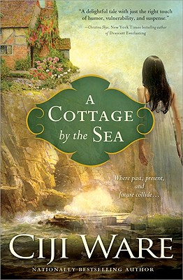 Image for A Cottage by the Sea
