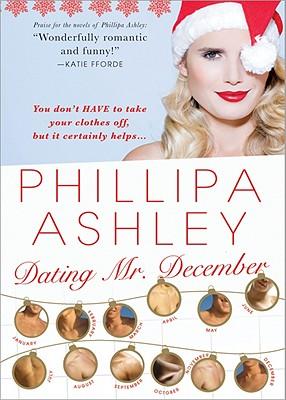 Image for Dating Mr. December
