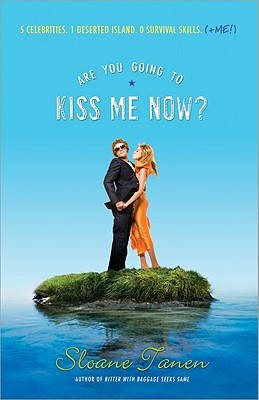 Image for Are You Going To Kiss Me Now?