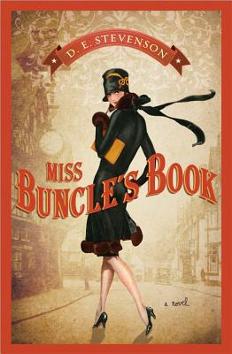Image for MISS BUNCLES BK
