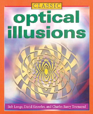 Image for Classic Optical Illusions
