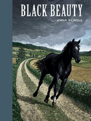 Black Beauty (Unabridged Classics), Anna Sewell