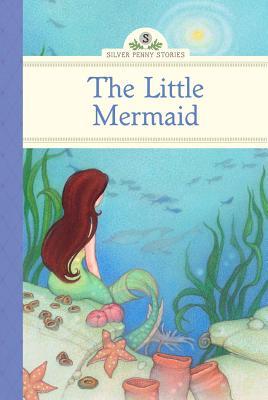Little Mermaid, Deanna Mcfadden