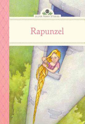 Image for Rapunzel (Silver Penny Stories)