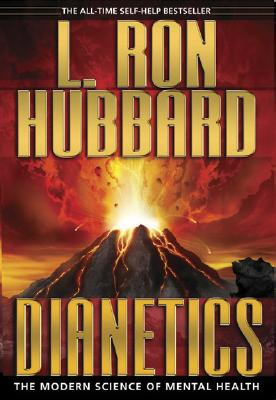 Dianetics: The Modern Science of Mental Health, Hubbard, L. Ron