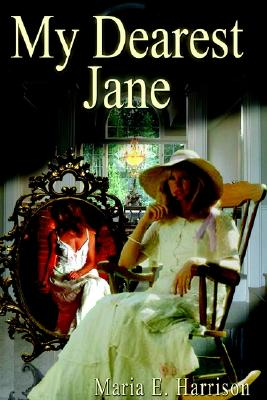 Image for My Dearest Jane