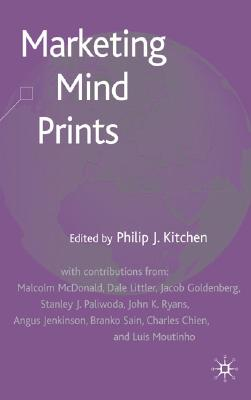 Image for Marketing Mind Prints