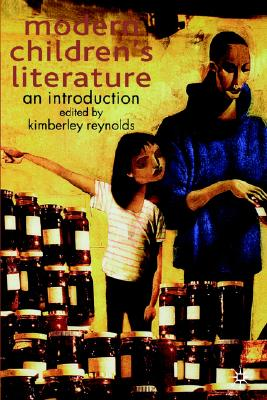 Modern Children's Literature: An Introduction