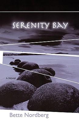 Serenity Bay, Bette Nordberg