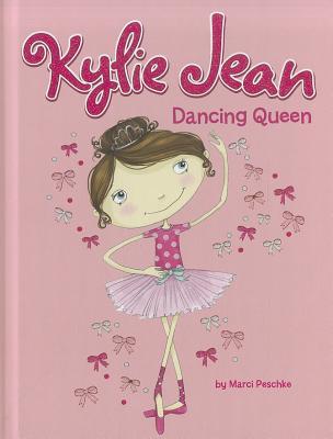 Image for Dancing Queen (Kylie Jean)