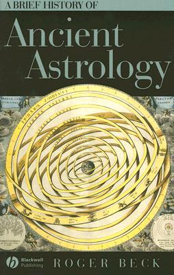 Image for A Brief History of Ancient Astrology