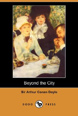 Image for Beyond the City