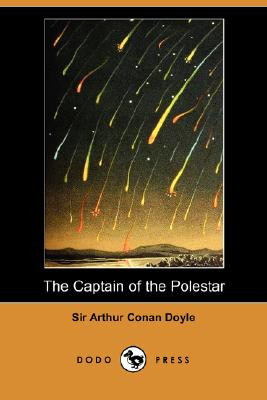 Image for The Captain of the Polestar and Other Tales (Dodo Press)
