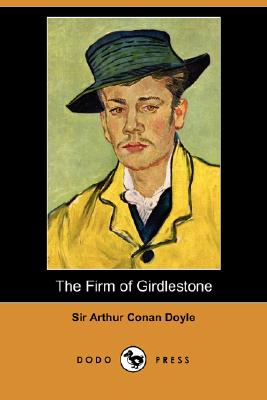 Image for The Firm of Girdlestone