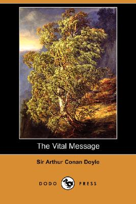 Image for The Vital Message (Dodo Press)