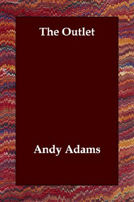 The Outlet, Adams, Andy